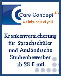 Careconcept